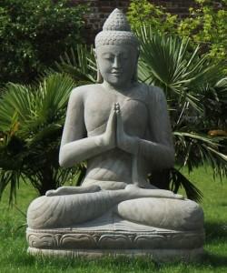 bouddha-bali